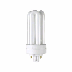 Howard Lighting Lamp Compact Fluorescent
