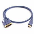 Hosa Technology Hdmi Cables Digital Video
