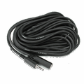 Hosa Technology Headphone Cables Analog Audio