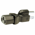 Hosa Technology Power Cords Accessories