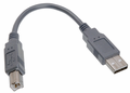Hosa Technology Usb Cables Data