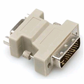 Hosa Technology Vga Adaptors Analog Video