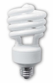Howard Lighting Lamp Self-Ballasted Compact Fluorescent