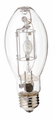 Ushio 5001498 - Light Bulbs Lamps UHI-S150/MAGENTA