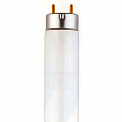 Ushio Light Bulb Linear Fluorescent