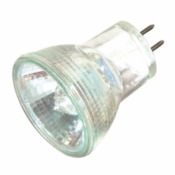 Ushio Light Bulb Mr8