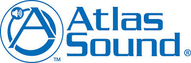 Atlas Sound Speakers -  Electronic Products Equipment|A-I Consolidated Inc.