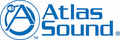 Atlas Sound - Speakers Electronic Products Equipment