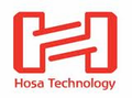 Hosa Technolog - Audio Video Electronic Parts Cables