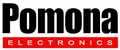 Pomona Electronics - Fluke Electronic Connectors Test Accessories