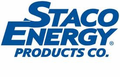 Staco Energy Products - Variac Transformers