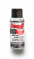 Hosa D100S-2 - CAIG DeoxIT Contact Cleaner 100% Spray 2 oz
