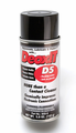 Hosa D5S-6 - CAIG DeoxIT Contact Cleaner 5% Spray 5 oz
