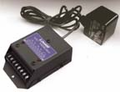 Lowell RYPS-1A - Relay Module-Powered-5A 24VDC 1-DPDT