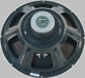How to choose Jensen Speaker Replacement for Vintage Amplifiers