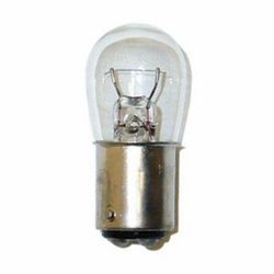 Eiko Lamps Am Mini B-6 Double Contact Bayonet