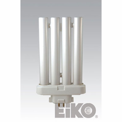 Eiko Lamps Cf Lamps Fml Cfl Light Bulbs