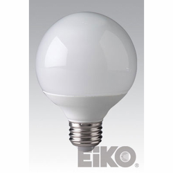 Eiko Lamps Cfli G25 Decorative