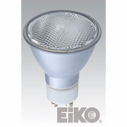 Eiko Lamps Cmp Colormaster Pro Mr16