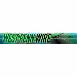 West Penn Wire Low-Skew Utp