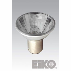 Eiko Lamps Halogen 56Mm Diameter Aluminized Reflector