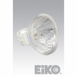Eiko Lamps Halogen Mr11