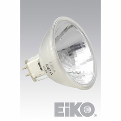 Eiko Lamps Halogen Mr16