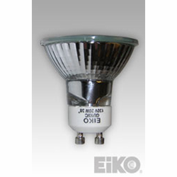 Eiko Lamps Halogen Mr16 Line Voltage