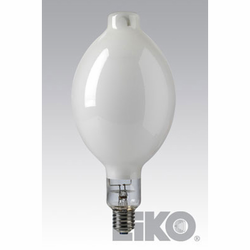 Eiko Lamps Hid Medium Mogul Based Metal Halide
