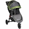 Baby Jogger 2015 City Mini Gt Single 2013 Stroller Shadow Green