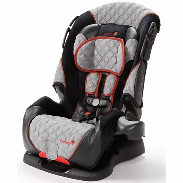 purchase the safety 1st all in one convertible car seat at html autos weblog. Black Bedroom Furniture Sets. Home Design Ideas