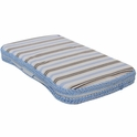 Tickle Toes Wipes Cases