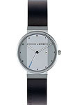 Jacob Jensen 731 Mens Watch