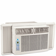 Frigidaire FAC124P1A Compact Window Air Conditioner