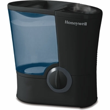 Honeywell HWM950 Filter Free Warm Moisture Humidifier