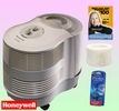 Honeywell HCM6009 Humidifier - Deluxe Kit