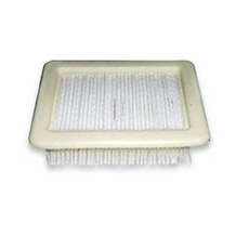 Hoover 40112050 FloorMate Filter