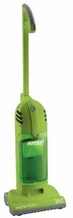 Eureka 442A Boss Mini Lightweight Bagless Upright Vacuum Cleaner