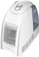 Honeywell HCM630 3 Gallon Cool Mist Humidifier