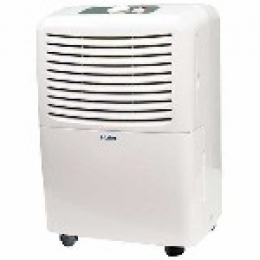 Haier Hd308 30 Pint Dehumidifier