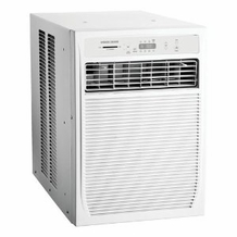 Black and Decker BWV10A 10,000 BTU Slider Casement Air Conditioner