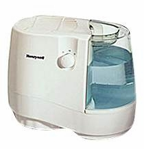 Honeywell HCM890 Cool Moisture Duracraft Humidifier