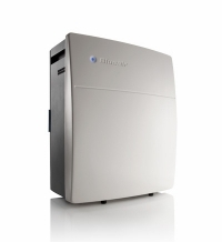 Blueair 270E HepaSilent Digital Air-Purification System