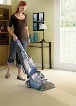 Hoover FH50240 MaxExtract77 Multi-Surface Pro Carpet & Hard Floor Cleaner