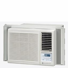 Friedrich CP06E10 Compact Programmable Window Air Conditioner