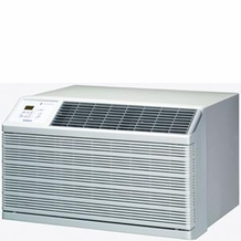 Friedrich WS08C10 WallMaster Wall Air Conditioner