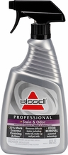 Bissell 77X7 Professional Stain & Odor, 22 oz