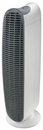 Honeywell HHT-080 Tower HEPA Air Purifier w/ Ionizer