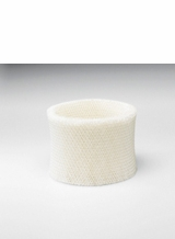 Holmes HWF64 Cool Mist Humidifier Wick Filter
