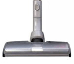 Sanitaire SP7025A Precision Canister HEPA Vacuum Cleaner